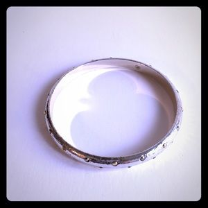 Brighton Melange Bangle Bracelet